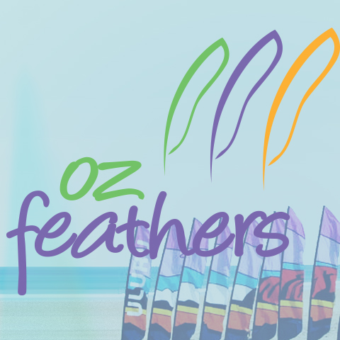 OZ FEATHERS