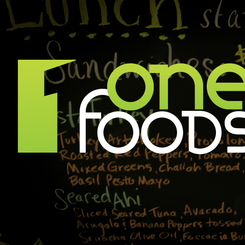 ONE FOODS
