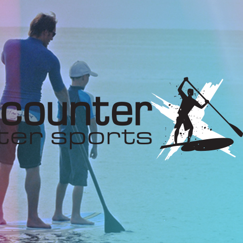 ENCOUNTER WATER SPORTS